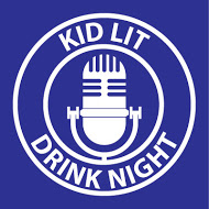 kid_lit_drink_night_400x400